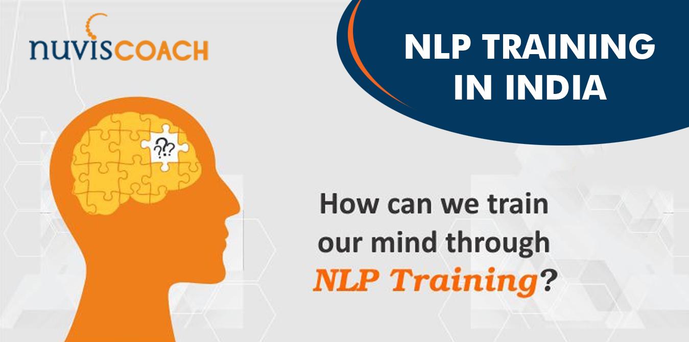 NLP training in India